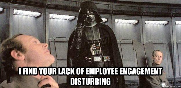 darth-vadar-employee-engagement