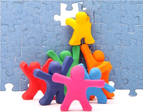 Teamwork_Featured_Image