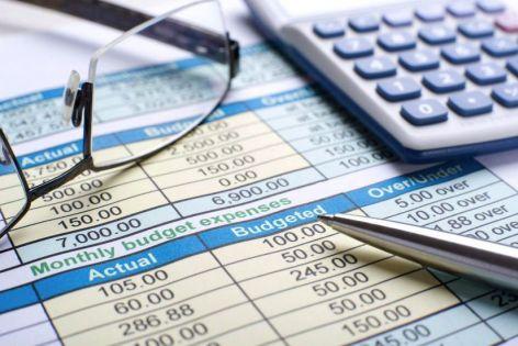 budgeting_472_315_80