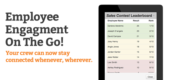 mobile-leaderboard