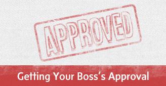 approval-boss