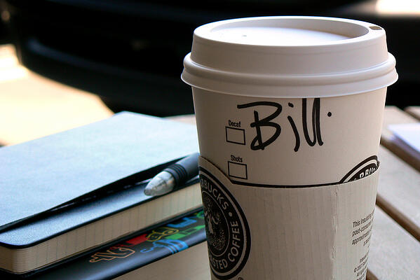 personalize_coffee_cup