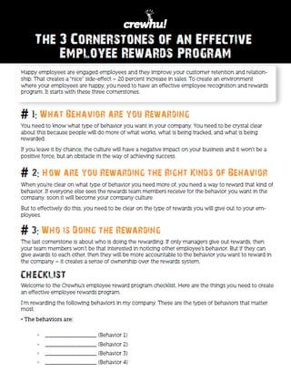 3_cornerstones_employee_rewards_thumbnail