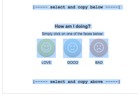 Select_and_copy_snippet_step_3.png