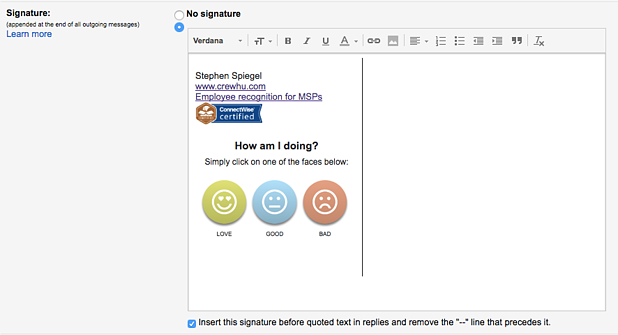 Settings-email_signature.png