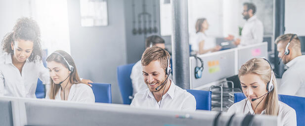 Help-Desk-Metrics-That-Boost-Customer-Satisfaction