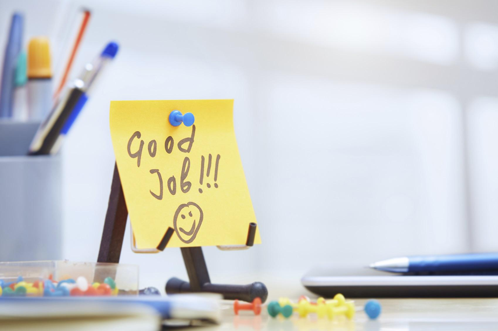 How 3 Great Places Motivate Employees… and How and Why You Should, Too.jpg