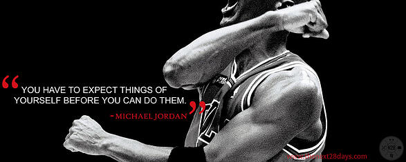 Employee-Motivation-To-Succeed-like-Michael-Jordan