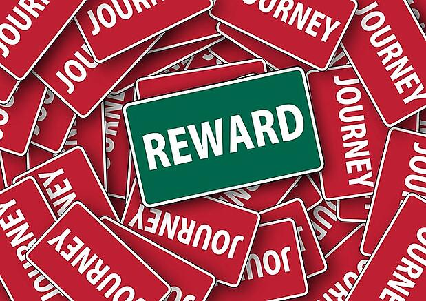 Reward-Recognition-Awards-With-Relevance