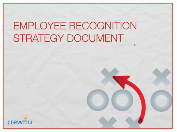 employee_recognition_strategy_template