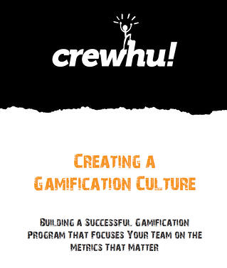 Thumbnail-GamificationCultureGuide