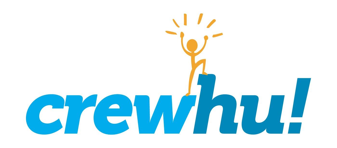 crewhu-logo