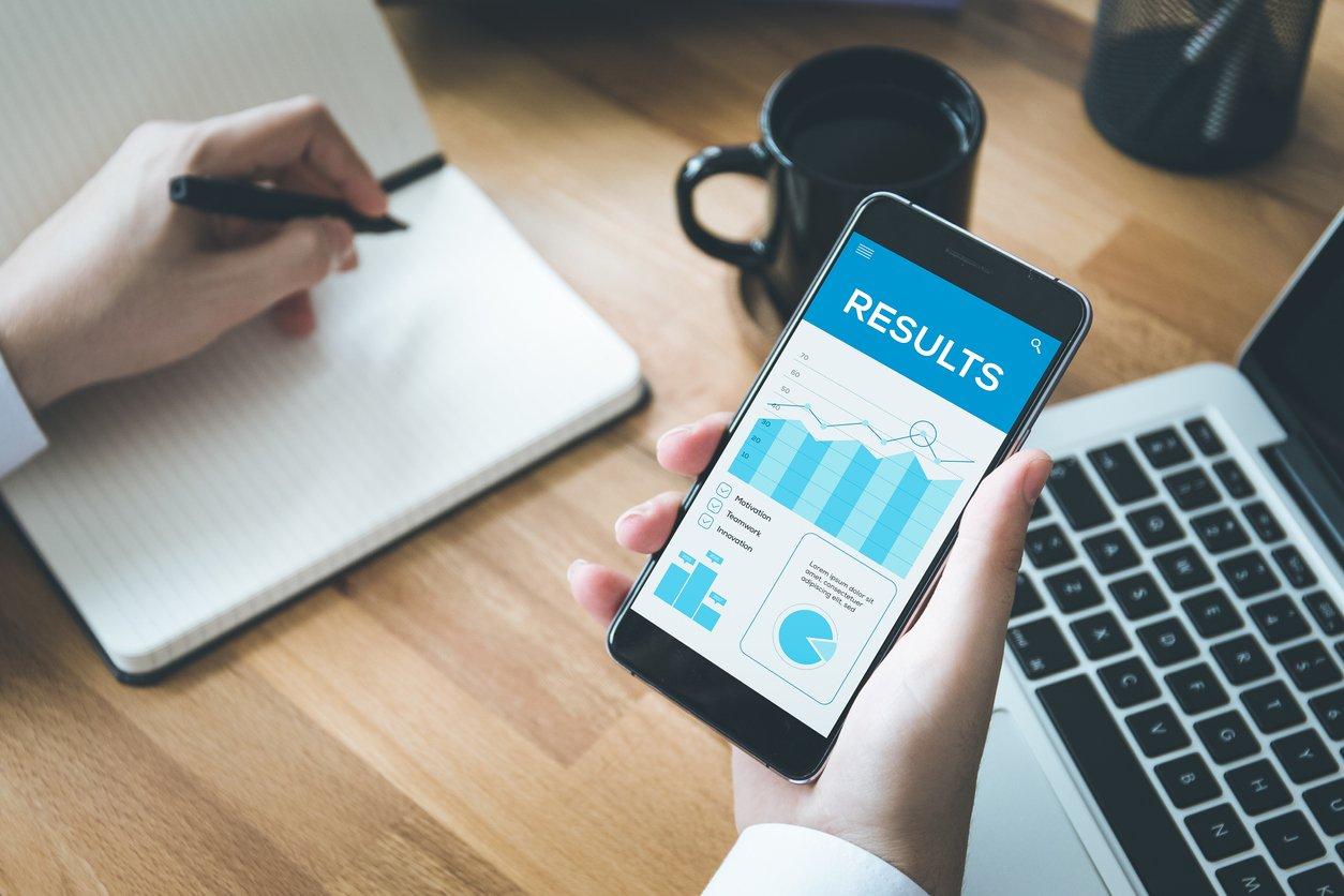 customer-service-sla-metrics