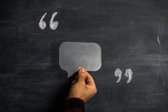 customer-testimonial-best-practices