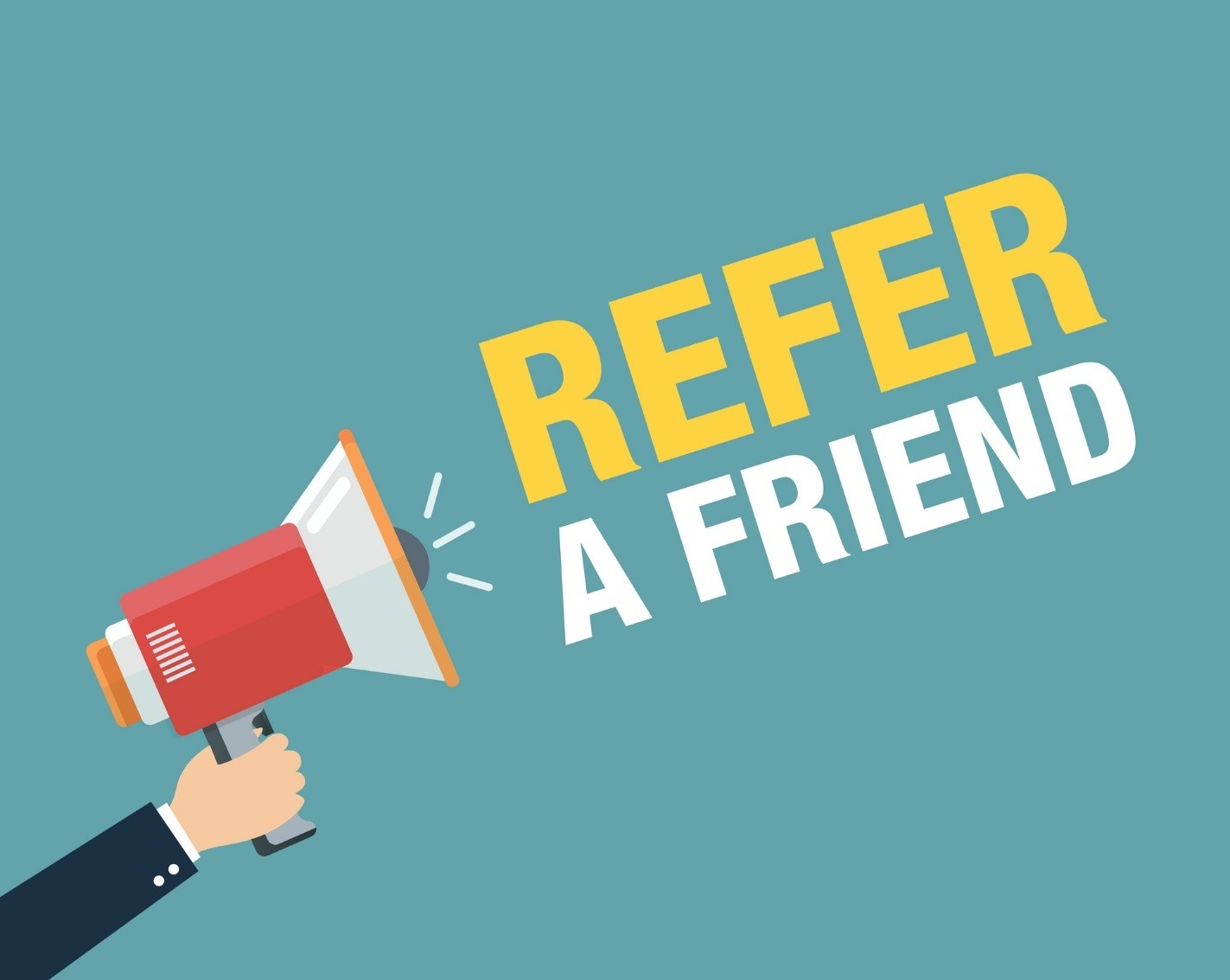 Get a recruiting boost by avoiding these common employee referral program mistakes.