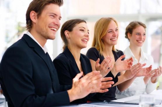 employee_engagement_activities