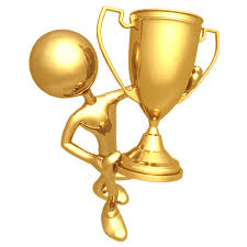 employee_recognition_awards_improving_employee_recognition_software_benefits