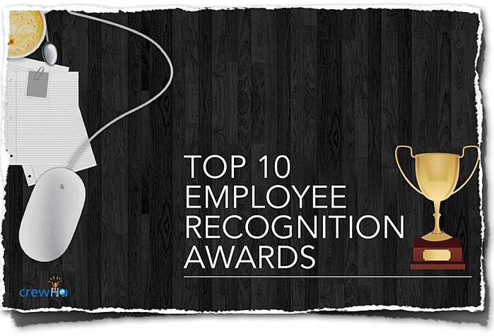 employee_recognition_software_making_recognition_awards_easy