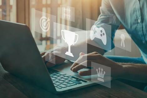 gamification-help-desk-rewards