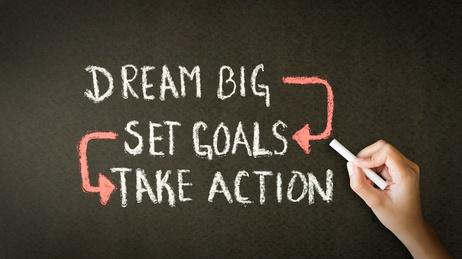 SMART-goals-examples-goal-setting