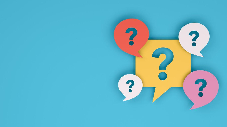 improving-customer-surveys