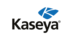 Kasya
