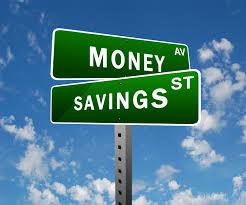 money-savings