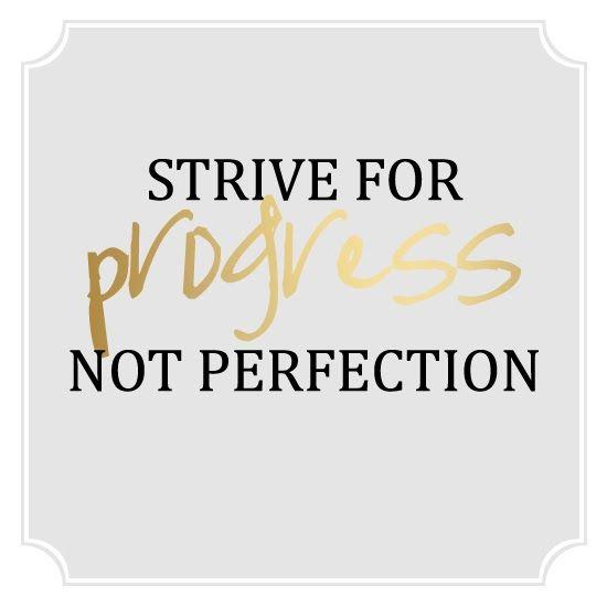 performance_management_strive_for_progress