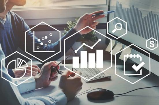 sales-metrics-that-matter-for-MSPs