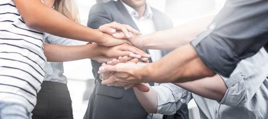 traits-establish-good-company-culture