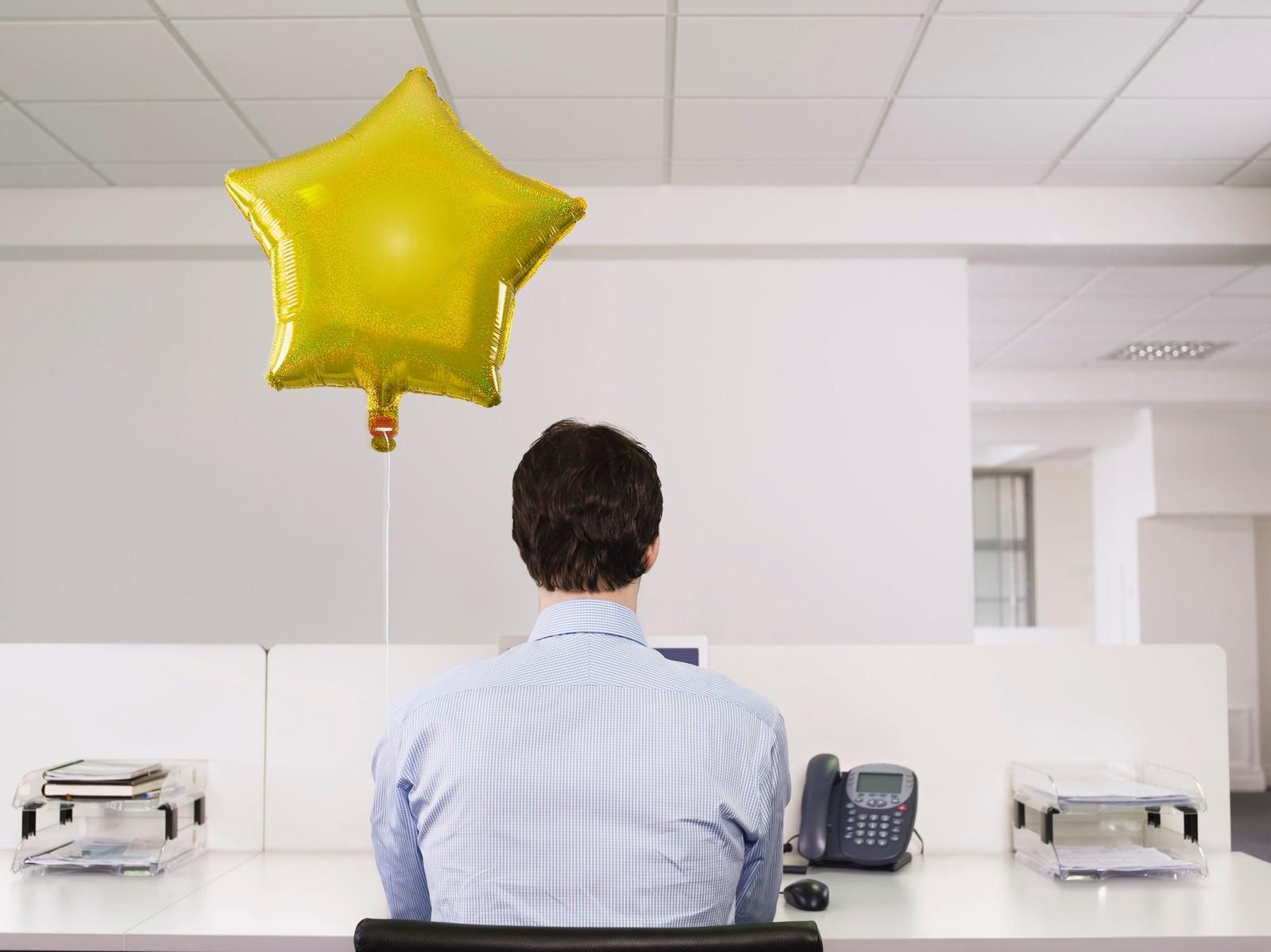 3 Unique Ways to Reward Stellar Employees.jpg