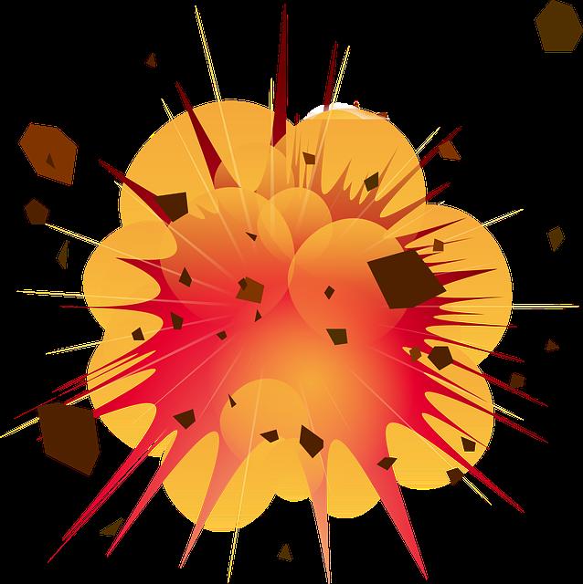 explosion-417894_640-1