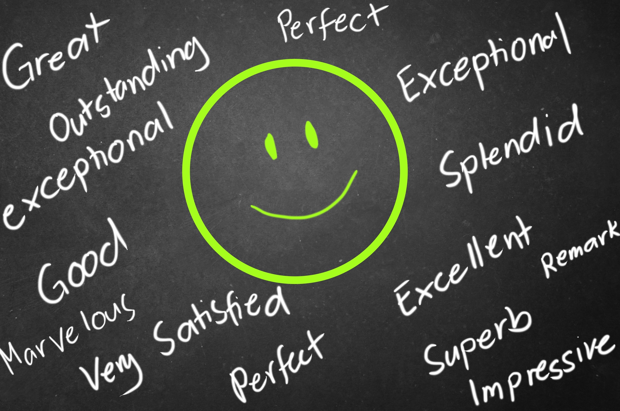 5 Ways to Increase Customer Satisfaction Survey Responses