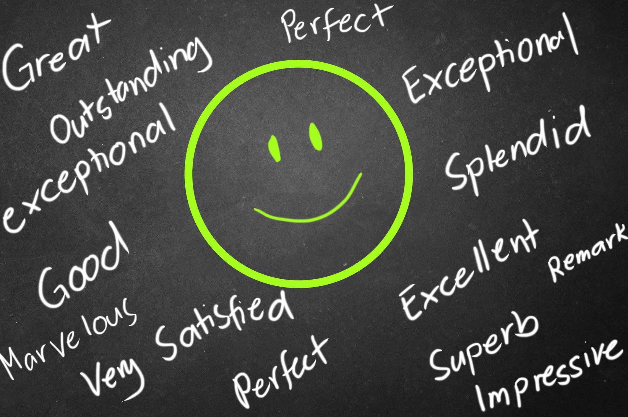 5 Ways to Increase Customer Satisfaction Survey Responses