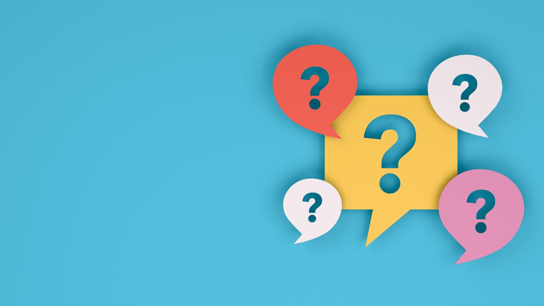 Improve Customer Surveys by Honing the Focus