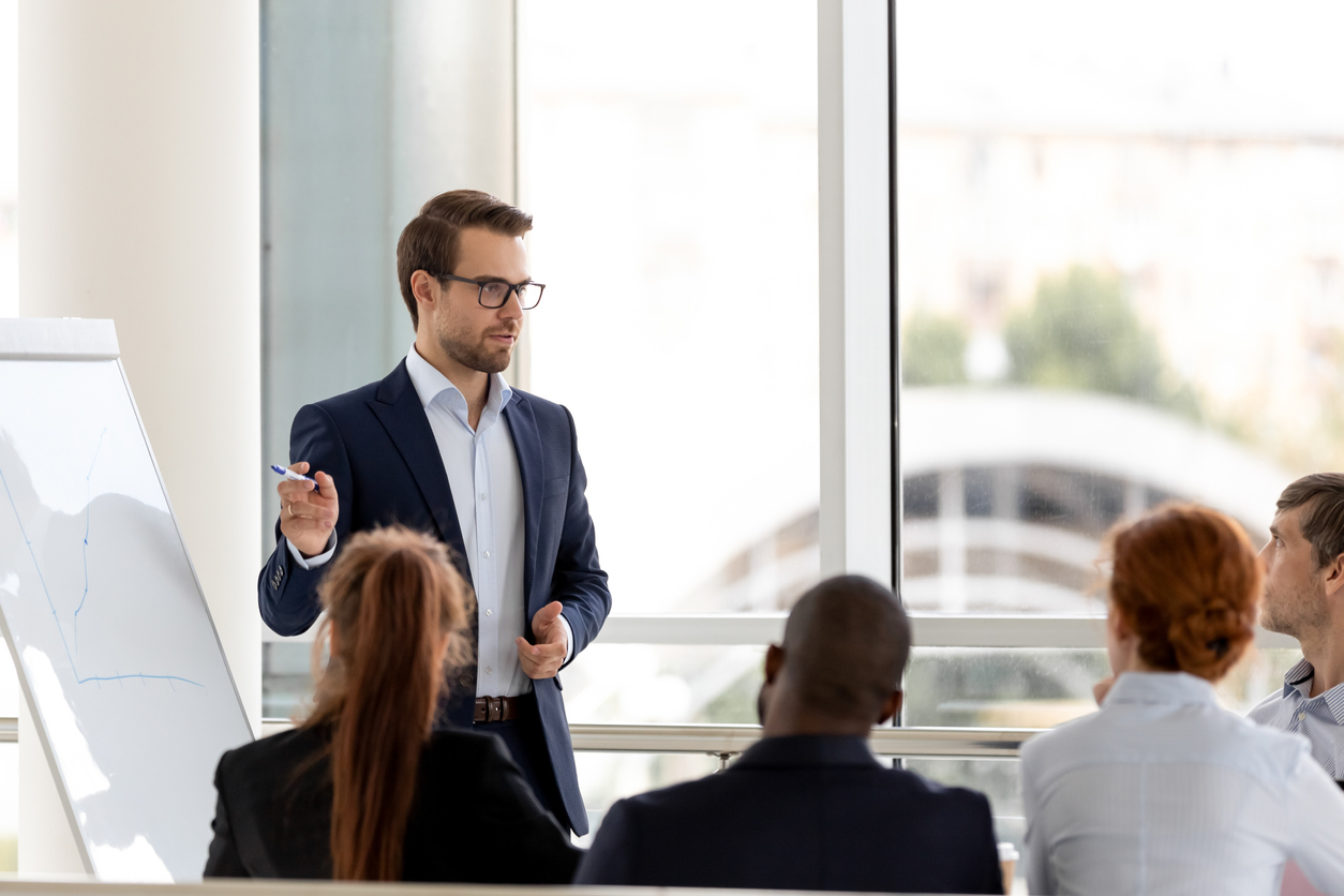 leaders-shape-company-culture